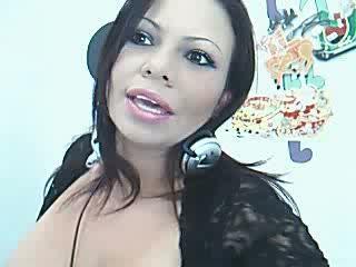 video_586764