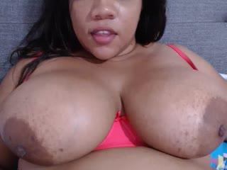 PamellaHorny