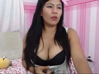Video Length 252
