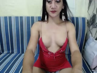 AddictiveQueenJenTS - Video VIP - 349403675