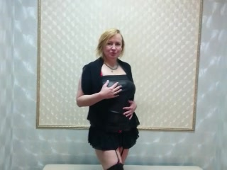 WifeyXRated - VIP Videos - 34294435