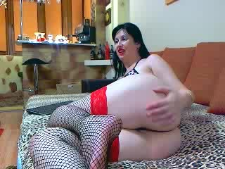 SweetMichele - VIP Videos - 1407315