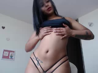 Nahommy - VIP Videos - 258456365