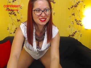 NerdyJolene - VIP Videos - 46198015